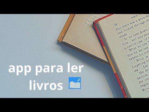 como-ler-livros-no-android-e-baixar-grátis📚