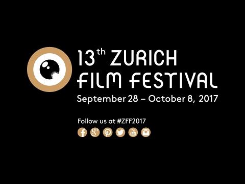 Zurich Film Festival – Impressions (EN)