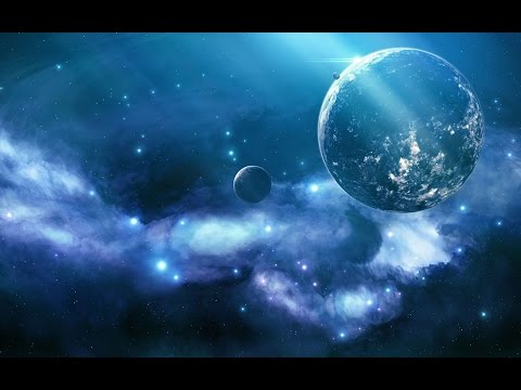 The Nature of Reality | Documentary on the Fabric of the Universe and Quantum Mechanics