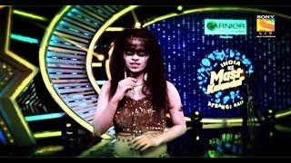 India Ke Mast Kalandar - BELLY DANCE & BONE BREAKING DANCE FUSION - Behind The Scenes