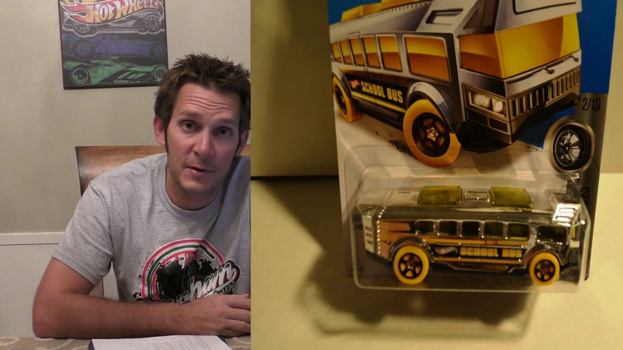 Episode 9 2016 hot wheels b case youtube for 9 salon hot wheels 2016
