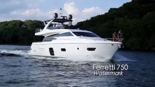 Ferretti 750 Watermark For Sale(, 2016-10-05T02:47:13.000Z)