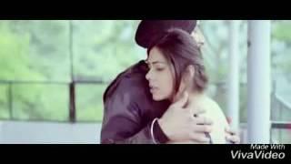 Tukde dil de Navjeet Singh latest Punjabi 2017song