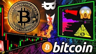 Bitcoin CALM Before the STORM... One FINAL Shakeout?! Whales ARE Buying the DIP! [PROOF]