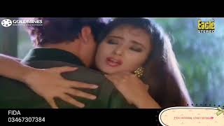 Sagar Say Gahra Hay Payar Hamara..Full Hd Jhankar Hit Song .like my  page .FIDA HUSSAIN HUMLANI...03