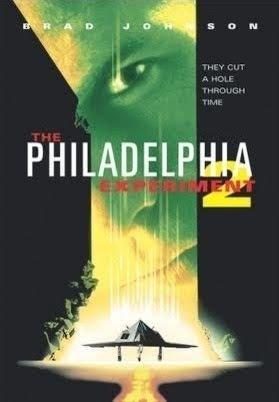 youtube the philadelphia experiment