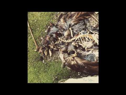 Park Jefferson - Weekdays (FULL EP)
