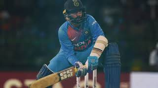Dinesh Karthik Could Be The Finisher India