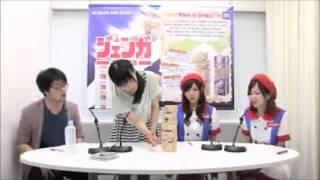アニメ『白銀の意思 アルジェヴォルン』ED「フェイス」の宣伝の大変な...