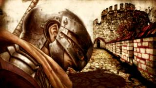 Berserk OST - 01 Behelit