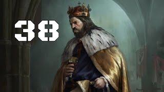 Nest Of Vipers And Baptism Of Fire Final Battle - Kingdom Come: Deliverance Walkthrough Part 38