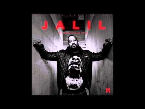 Jalil - Das Leben hat kein Air System