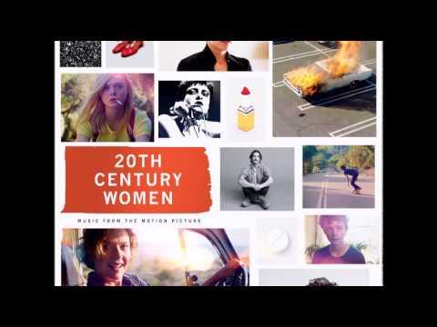Listen | Music of Ayushmann Khurrana's Article 15 resonates with 20th Century Women