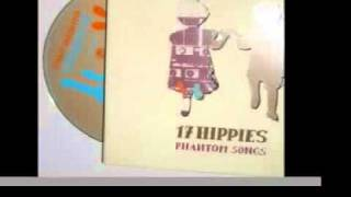 Watch 17 Hippies Lazy Friends  Promises video