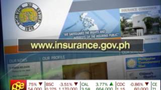 Prudentialife Planholders To Get Checks In June