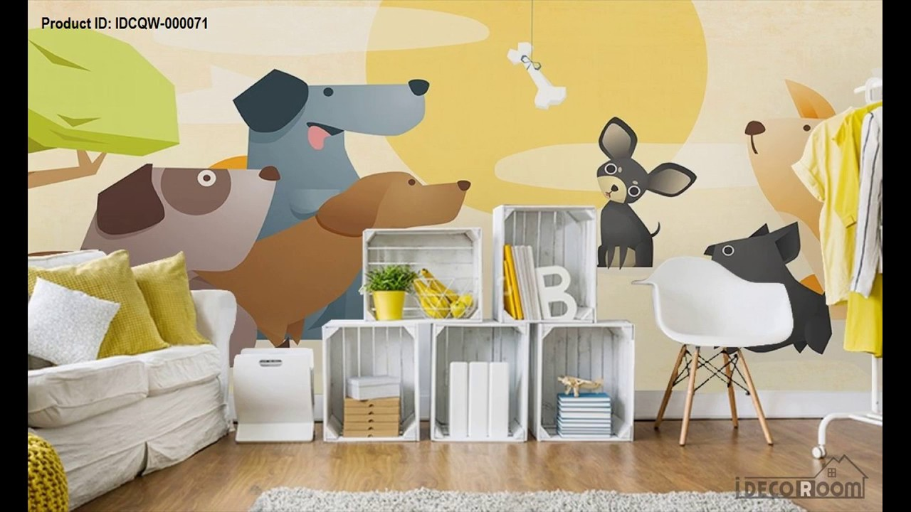 cheap living room wall murals in Boise - beautiful wall mural ...