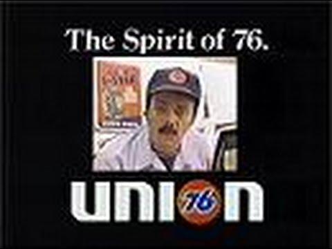 Union 76