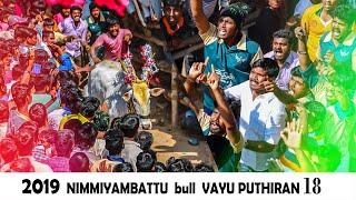 Download Lagu 2019 NIMMIYAMBATTU BULL EARUTHUKATTU KavitaMss Digital Photo Studio VAYU PUTHIRAN ex MLA MP3