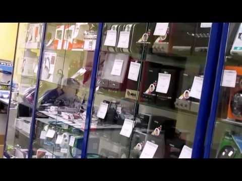 Магазин Комфорт Компьютер в Вятских Полянах.