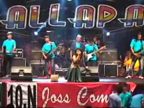 Dangdut Koplo New Pallapa Terbaru 2014 Full Album Live Tulis Batangan Pati