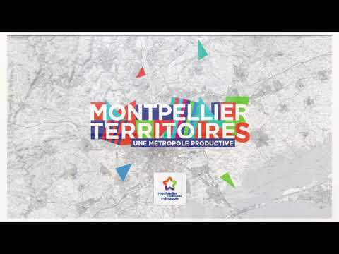 Montpellier, Une Politique Urbaine Dans La Continuité