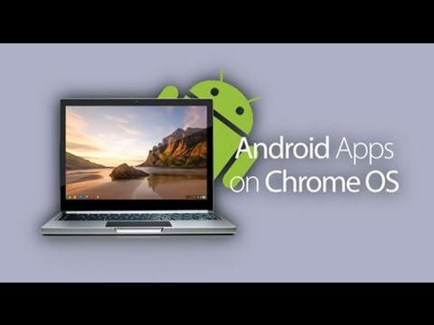How To Download Android Games On Chromebook And Chrome Os