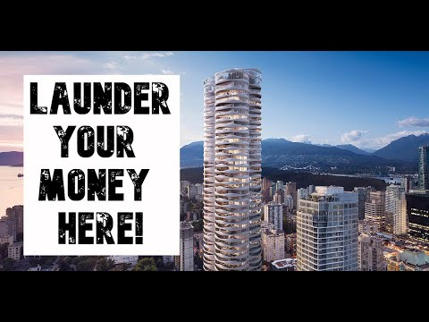 2 more Chevron gas stations in Vancouver sold for redevelopment