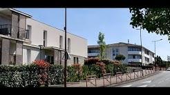 L'immobilier neuf à bassens, Carbon-Blanc, Sainte-Eulalie et Yvrac