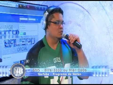 DJ Nakai na Band