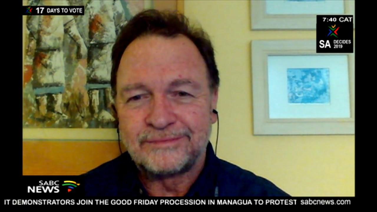 thai massasje kristiansand prostata massasje