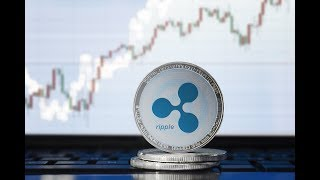 Ripple To Invest In XRP Startups And The Ripple Lawsuit