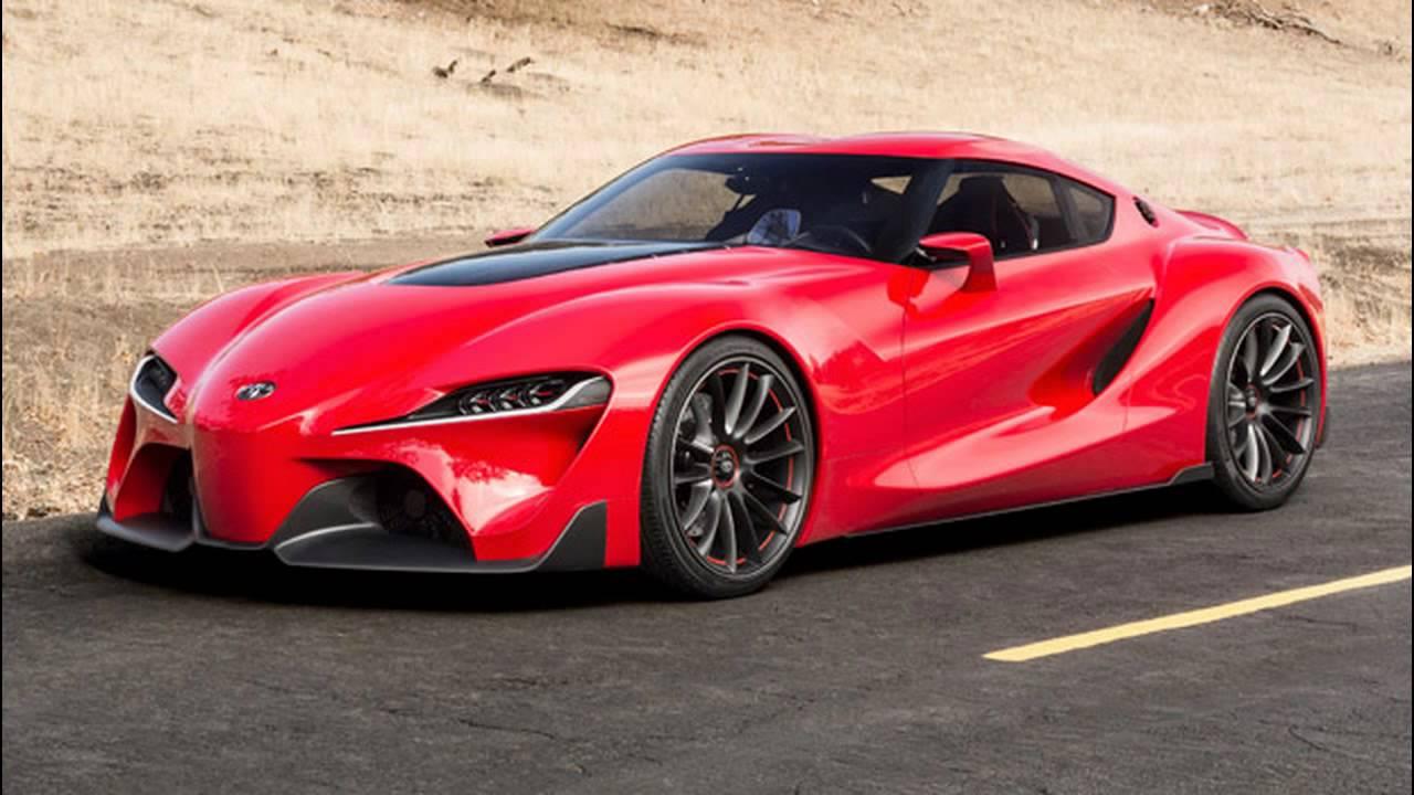 2016 Mazda Rx7 >> 2016 Mazda Rx7