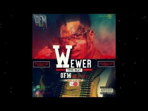 Niska Wewer instrumental rmkd by OFM b e a t z z