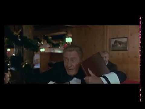 VACANZE DI NATALE 91 - Trailer | Filmauro