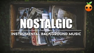 Nostalgic Background Music for Videos u0026 Presentations | Royalty Free Music
