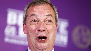El Partido Liberal Demócrata británico se presenta como la llave para que no ganen los…