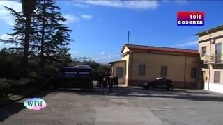 Sibari: sacerdote ucciso a colpi di spranga nel cortile della chiesa