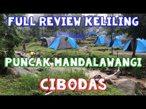 full-review-keliling-puncak-dan-danau-mandalawangi-cibodas-(original-/-tanpa-edit)