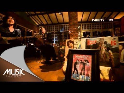 KoesPlus - Medley Nusantara - Music Everywhere Netmediatama