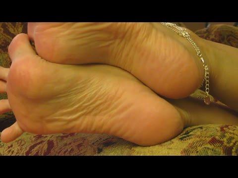 Cremige Muschi-Pornos