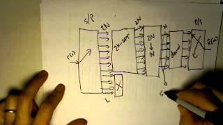 ECE4305 Lecture 17