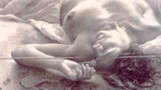 Victor Jara canta a Pablo Neruda. Poema 15 (HQ)