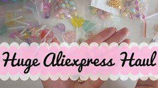 Dora beads aliexpress