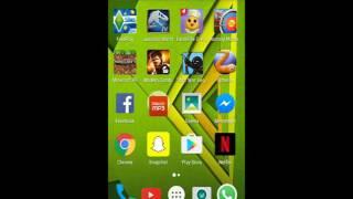 Como atualizar o seu minecraft no celular