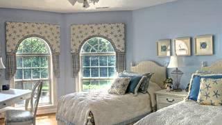 Decoration Ideas & Collcetion Beach Decor Bedroom