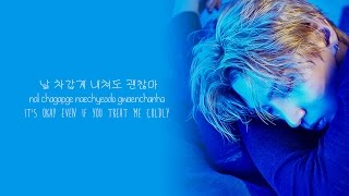 Video VIXX - Chained Up {Color coded lyrics Han|Rom|Eng} download MP3, 3GP, MP4, WEBM, AVI, FLV Desember 2017