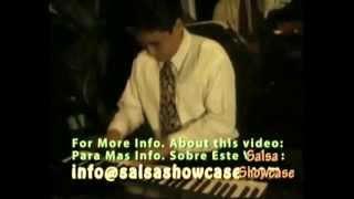 MELCOCHITA PEGASO FULL AUDIO ED