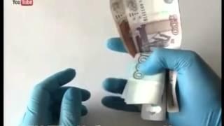 видео Ловкость рук. ВИндии стартовало производство бюджетного седана Skoda Rapid :: Бизнес :: Страница 865