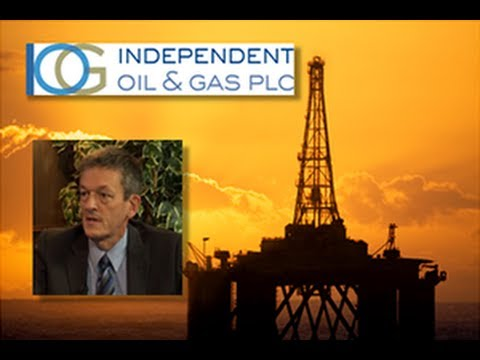 Independent Oil & Gas lists on AIM to speed ahead with development