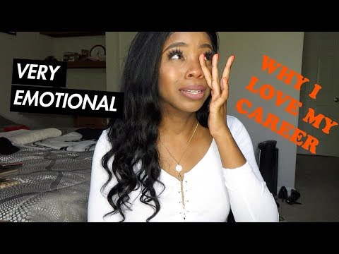 WHAT TO EXPECT AT YOUR FIRST DENTAL HYGIENE JOB (for new graduates) VERY EMOTIONAL